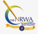 The National Resume Writers' Association