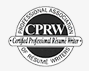 Professional Association of Resume Writers & Career Coaches