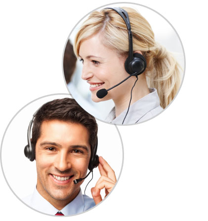 When you talk with a Pongo Customer Care Specialist, you are talking to a Certified Professional Resume Writer